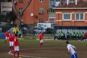 Atletico-Piombino-Us-Grosseto-0-a-4-398