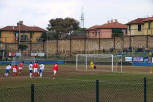 Atletico-Piombino-Us-Grosseto-0-a-4-399
