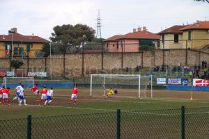 Atletico-Piombino-Us-Grosseto-0-a-4-400