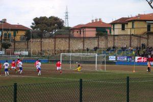 Atletico-Piombino-Us-Grosseto-0-a-4-401