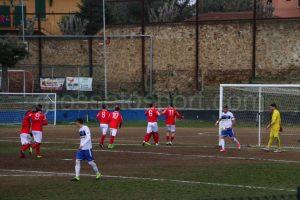 Atletico-Piombino-Us-Grosseto-0-a-4-402