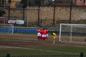 Atletico-Piombino-Us-Grosseto-0-a-4-403