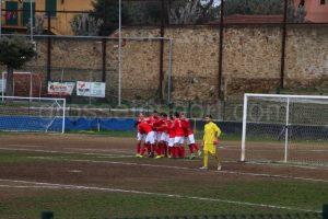 Atletico-Piombino-Us-Grosseto-0-a-4-404