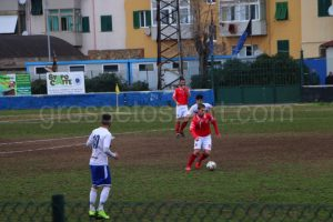 Atletico-Piombino-Us-Grosseto-0-a-4-405