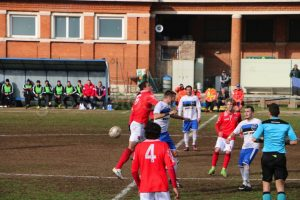 Atletico-Piombino-Us-Grosseto-0-a-4-406