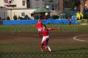 Atletico-Piombino-Us-Grosseto-0-a-4-407