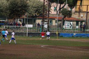 Atletico-Piombino-Us-Grosseto-0-a-4-408