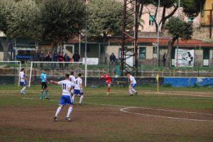 Atletico-Piombino-Us-Grosseto-0-a-4-409