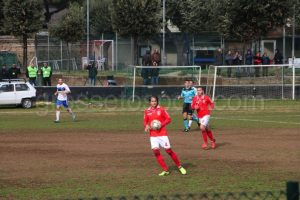 Atletico-Piombino-Us-Grosseto-0-a-4-410