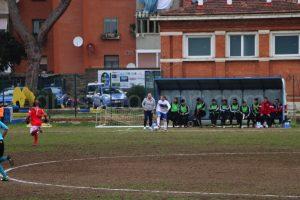 Atletico-Piombino-Us-Grosseto-0-a-4-411