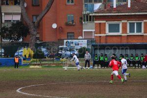 Atletico-Piombino-Us-Grosseto-0-a-4-412