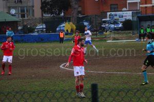 Atletico-Piombino-Us-Grosseto-0-a-4-413