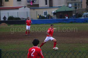 Atletico-Piombino-Us-Grosseto-0-a-4-414