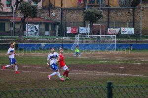 Atletico-Piombino-Us-Grosseto-0-a-4-415