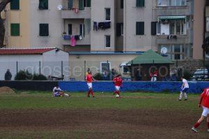 Atletico-Piombino-Us-Grosseto-0-a-4-416
