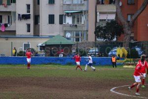 Atletico-Piombino-Us-Grosseto-0-a-4-417