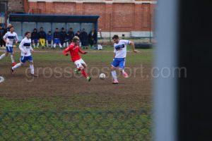Atletico-Piombino-Us-Grosseto-0-a-4-418