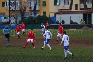 Atletico-Piombino-Us-Grosseto-0-a-4-419