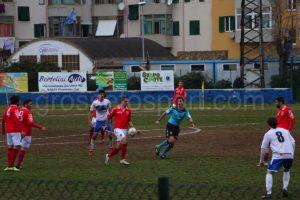 Atletico-Piombino-Us-Grosseto-0-a-4-420