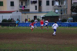 Atletico-Piombino-Us-Grosseto-0-a-4-421