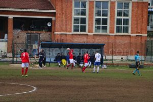 Atletico-Piombino-Us-Grosseto-0-a-4-423
