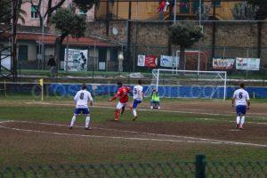 Atletico-Piombino-Us-Grosseto-0-a-4-424