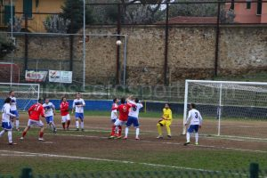Atletico-Piombino-Us-Grosseto-0-a-4-425