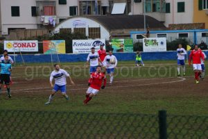 Atletico-Piombino-Us-Grosseto-0-a-4-426