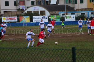 Atletico-Piombino-Us-Grosseto-0-a-4-427
