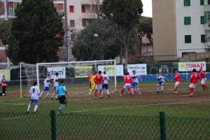 Atletico-Piombino-Us-Grosseto-0-a-4-428