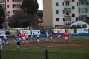 Atletico-Piombino-Us-Grosseto-0-a-4-429