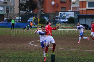 Atletico-Piombino-Us-Grosseto-0-a-4-433