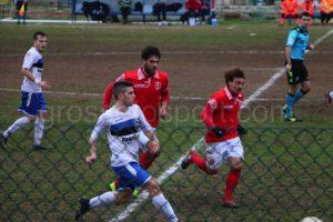 Atletico-Piombino-Us-Grosseto-0-a-4-434