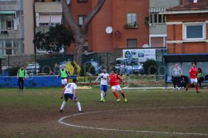 Atletico-Piombino-Us-Grosseto-0-a-4-435