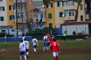 Atletico-Piombino-Us-Grosseto-0-a-4-436