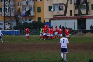 Atletico-Piombino-Us-Grosseto-0-a-4-438