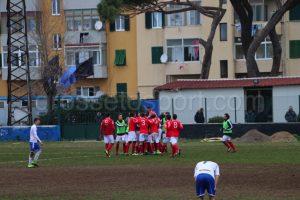Atletico-Piombino-Us-Grosseto-0-a-4-439