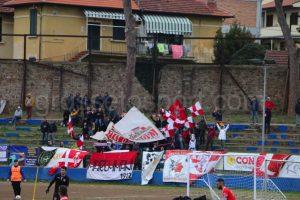 Atletico-Piombino-Us-Grosseto-0-a-4-440