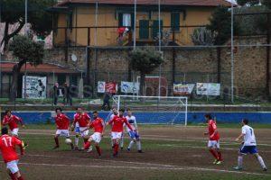 Atletico-Piombino-Us-Grosseto-0-a-4-441