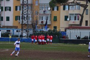 Atletico-Piombino-Us-Grosseto-0-a-4-442