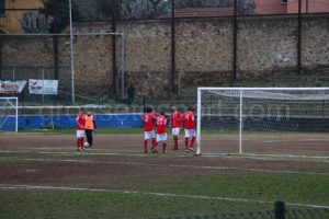 Atletico-Piombino-Us-Grosseto-0-a-4-443