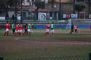 Atletico-Piombino-Us-Grosseto-0-a-4-444
