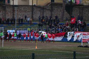 Atletico-Piombino-Us-Grosseto-0-a-4-445