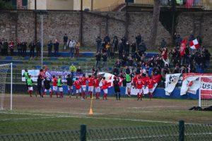 Atletico-Piombino-Us-Grosseto-0-a-4-446