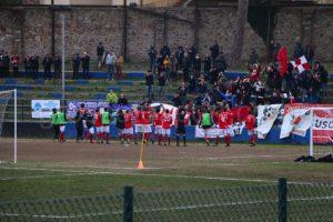 Atletico-Piombino-Us-Grosseto-0-a-4-447