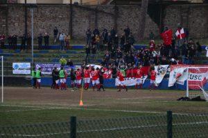 Atletico-Piombino-Us-Grosseto-0-a-4-448