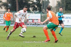 Grosseto-Cenaia-2019-14