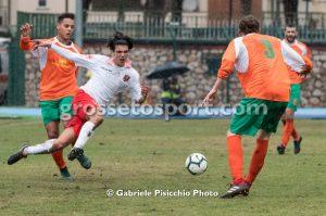 Grosseto-Cenaia-2019-16