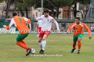 Grosseto-Cenaia-2019-2