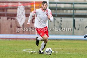 Grosseto-Cenaia-2019-21